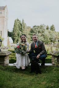 laura-allen-wedding-0305.jpg