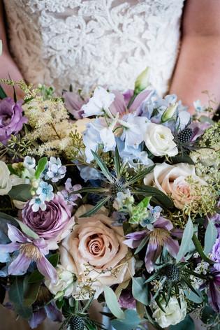 JodieOliver-Wedding-190928-123854.jpg