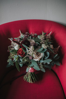 kayleigh-steven-wedding-0002.jpg
