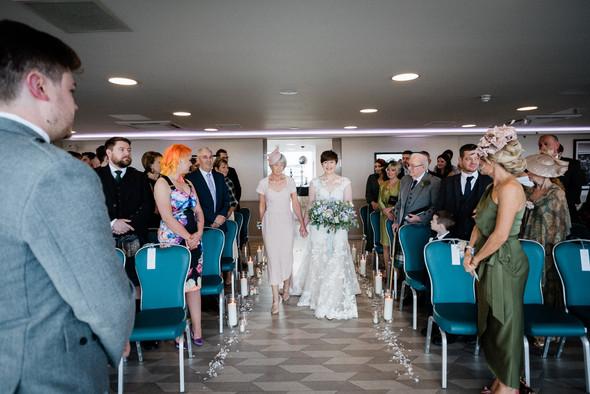 JodieOliver-Wedding-190928-130552-2.jpg