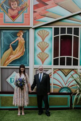 kelly-mitch-wedding-0420.jpg