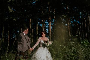 louise-gary-wedding-0918.jpg