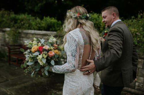 laura-allen-wedding-0312.jpg