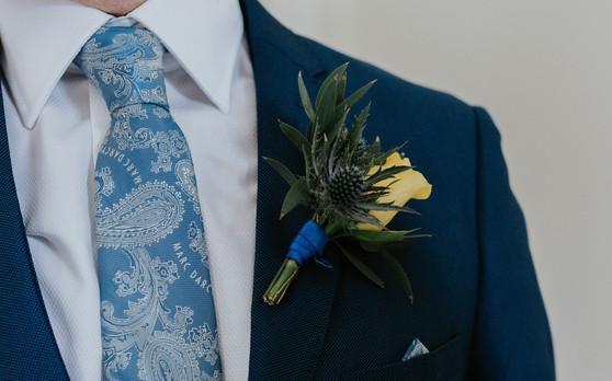 bei-gareth-wedding-111.jpg