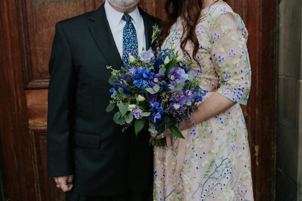 kelly-mitch-wedding-0456_web.jpg