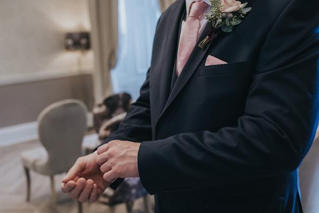 kayleigh-steven-wedding-0019.jpg