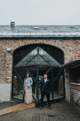 kayleigh-steven-wedding-0300.jpg