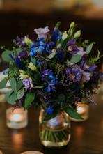 kelly-mitch-wedding-0479.jpg