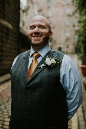 emily-mike-wedding-0031_web.jpg
