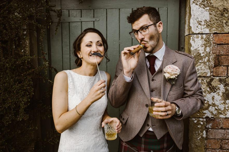 Leanne and David-1064.jpg