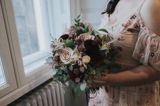 kayleigh-steven-wedding-0041.jpg