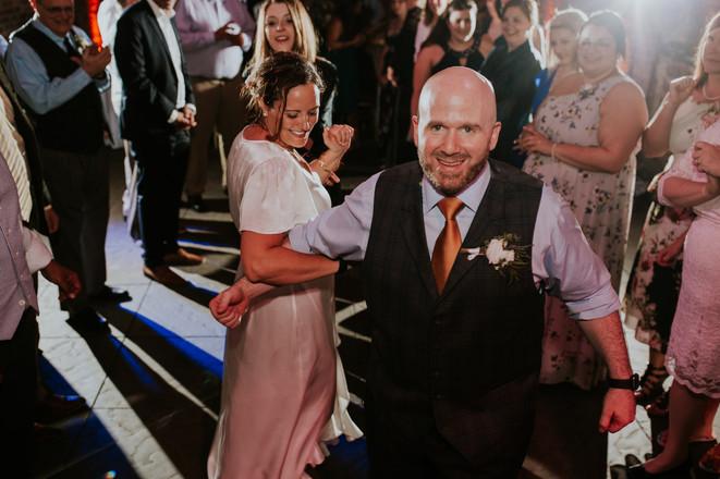 emily-mike-wedding-0698_web.jpg