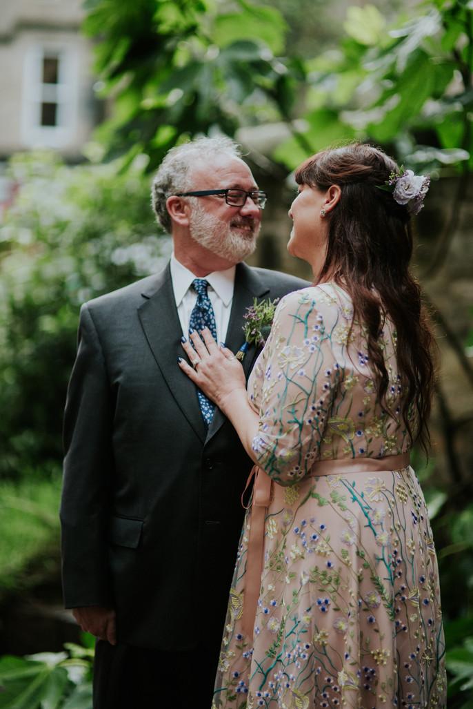 kelly-mitch-wedding-0600_web.jpg