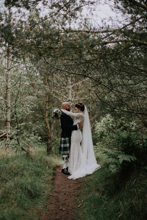 Laura-William-The-Rhynd-Dundee-Wedding-P