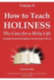 How to Teach Holiness II front cover.jpg