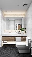 Unit_C_bathroom_VT_Vers3_View01.jpeg