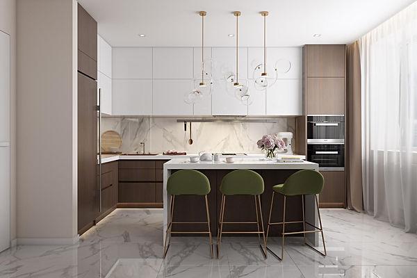slavik-veneciy-kitchen.jpeg