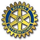 Rotary-Logo-trans.jpg