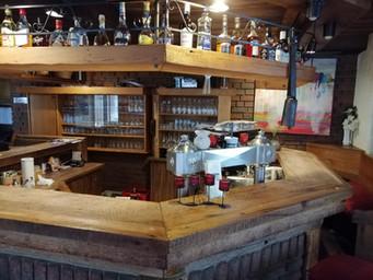 Restaurant Hahnestroat | Mediterrane Küche | Nettetal-Breyell