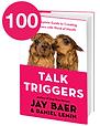100TalkTriggers.png