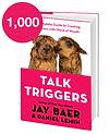 1000TalkTriggers.png