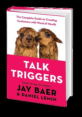 TalkTriggers_3DBookshot.png