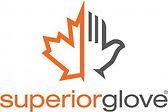 superior-glove_Logo-file-300x200.jpg