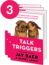 3TalkTriggers.png