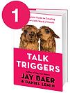 1TalkTriggers.png