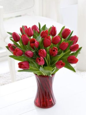 'Romance' Bouquet