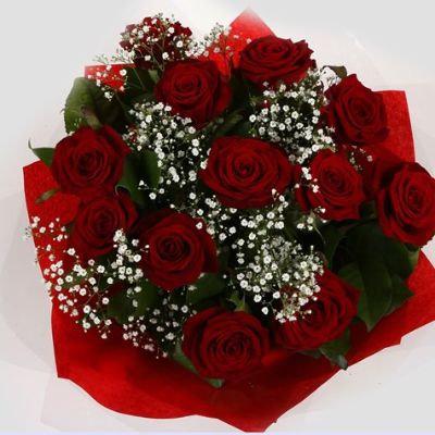 'True Love' Bouquet