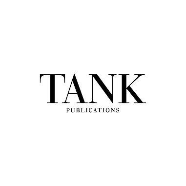 TANK_logo.jpg