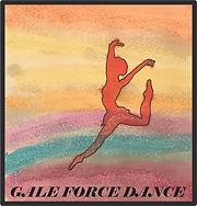 GFD logo 2019.jpg