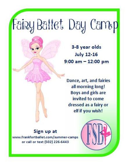 Fairy Ballet 2021.JPG