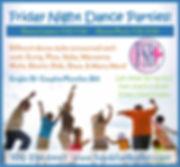 Friday Night Dance Parties poster.jpg