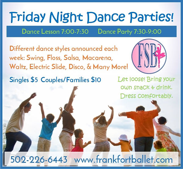 Friday Night Dance Parties poster.jpg