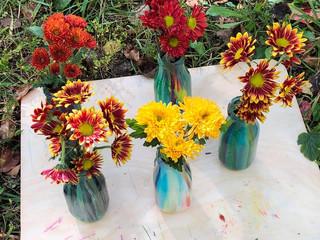 flower vases.jpg