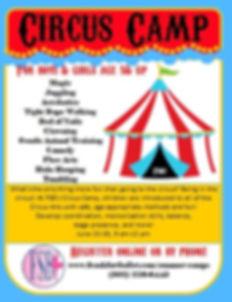 Circus Camp Poster.jpg