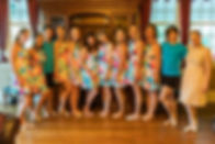 Happy Dance group.jpg