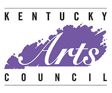 ArtsCouncilLogo2Color.jpg