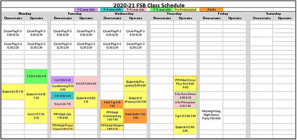 20-21 schedule for website.JPG