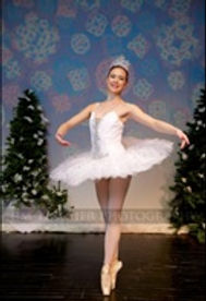 Nutcracker snow queen.jpg