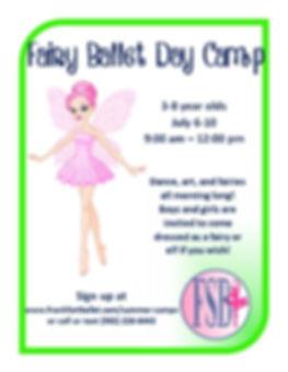 Fairy Ballet Camp 2020.jpg
