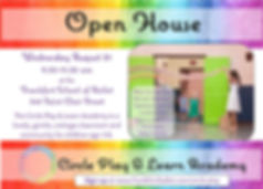 Circle Play Open House 2019.jpg