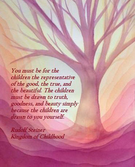 Kinigdom-childhood-quotes-chalkboard-dra