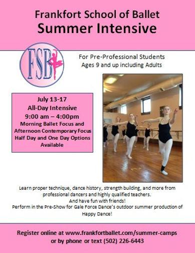 Summer Intensive poster 2020.jpg