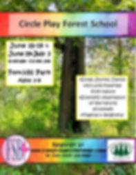 Circle Play Poster 2020.jpg