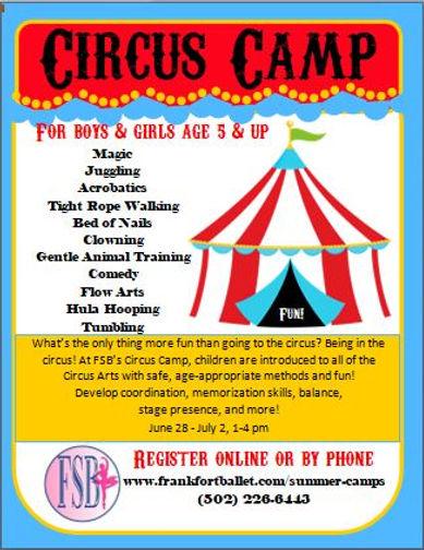 Circus Camp 2021.JPG