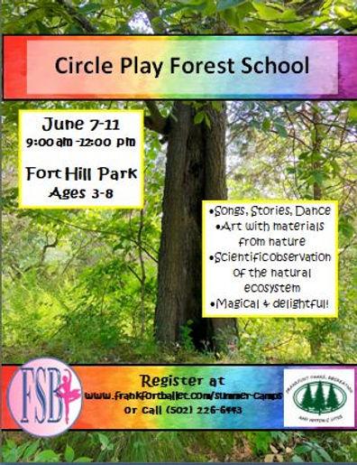 Forest School 2021.JPG