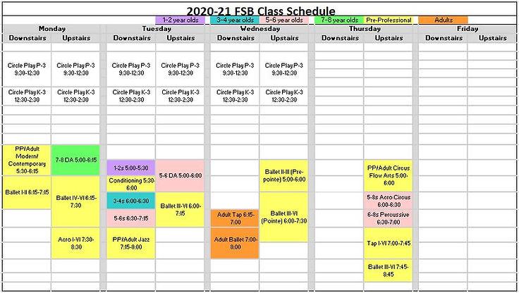 Jan 20-21 Schedule for website.JPG